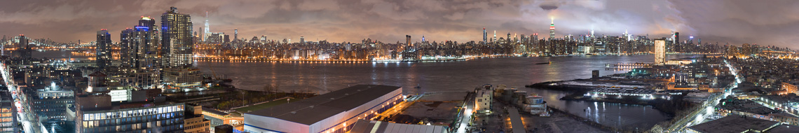 new-york-skyline-bei-nacht-panorama-wandbild-1-6x1-a