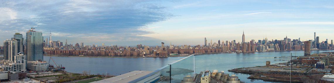 panorama-wandbild-new-york-skyline
